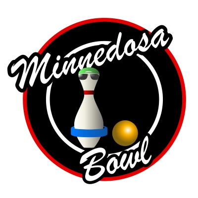 Minnedosa Bowl