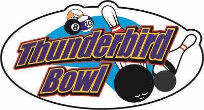 Thunderbird Bowl